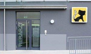 Tierarztpraxis Graz